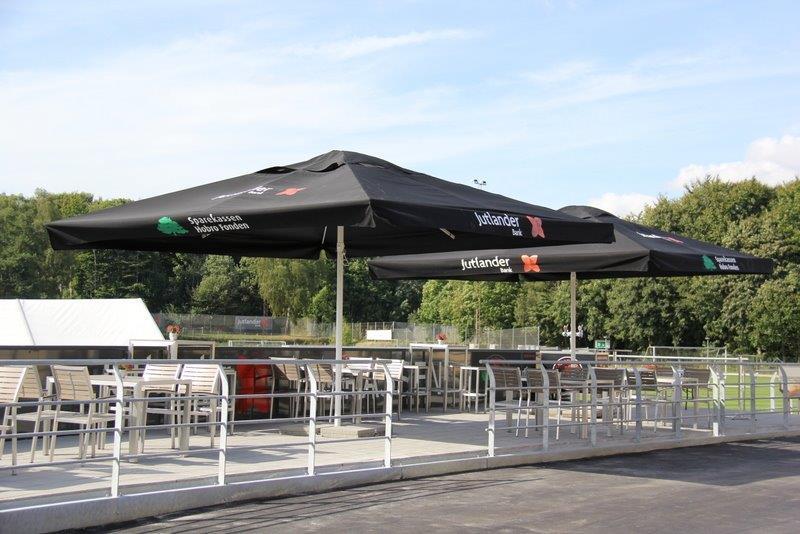 hobro-stadion-jutlander-bank-terrassen-1-sept-2016