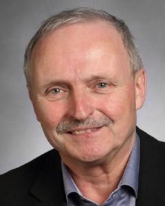 Poul-Sondberg