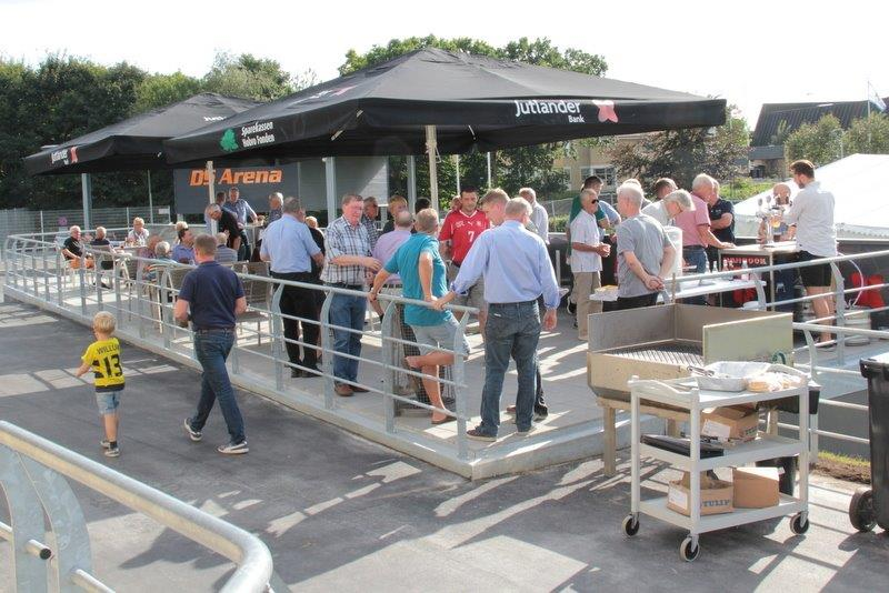 hobro-stadion-jutlander-bank-terrassen-3-sept-2016