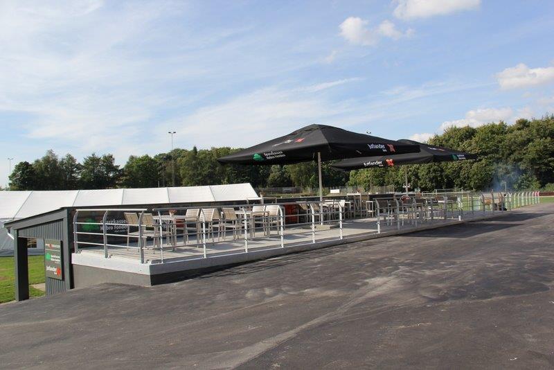 hobro-stadion-jutlander-bank-terrassen-sept-2016