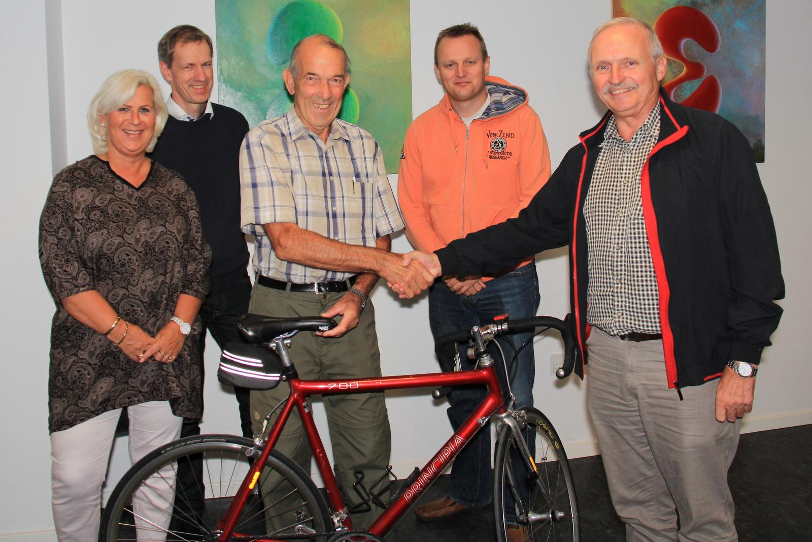 mariagerfjord-cykler-1-oktober-2016